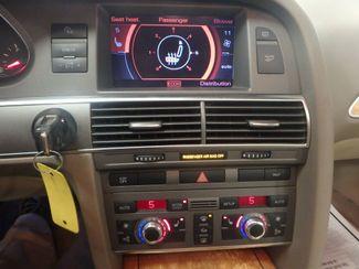2006 Audi A6 Quattro SERVICED, WINTER  READY. NICE WAGON!~ Saint Louis Park, MN 14