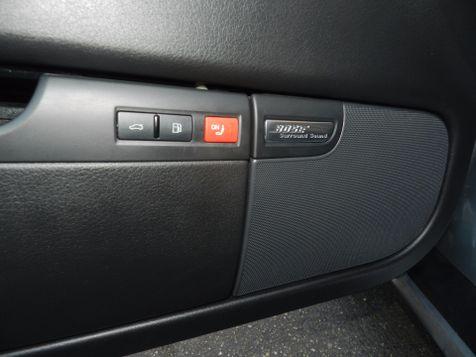 2006 Audi A8 L 4.2L  in Campbell, CA