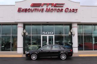 2006 Audi S4  in Grayslake, IL
