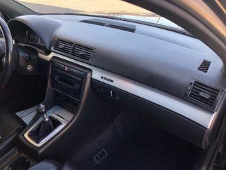 2006 Audi S4 Sport Sedan LINDON, UT 20