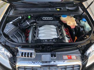 2006 Audi S4 Sport Sedan LINDON, UT 24