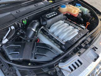 2006 Audi S4 Sport Sedan LINDON, UT 27