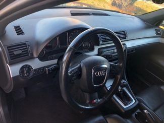 2006 Audi S4 Sport Sedan LINDON, UT 8