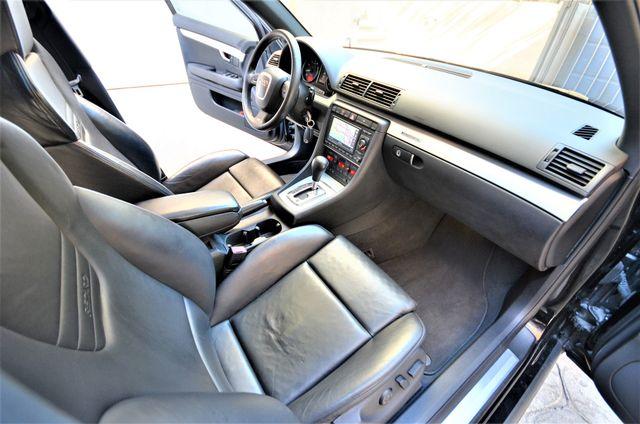 2006 Audi S4 Reseda, CA 24