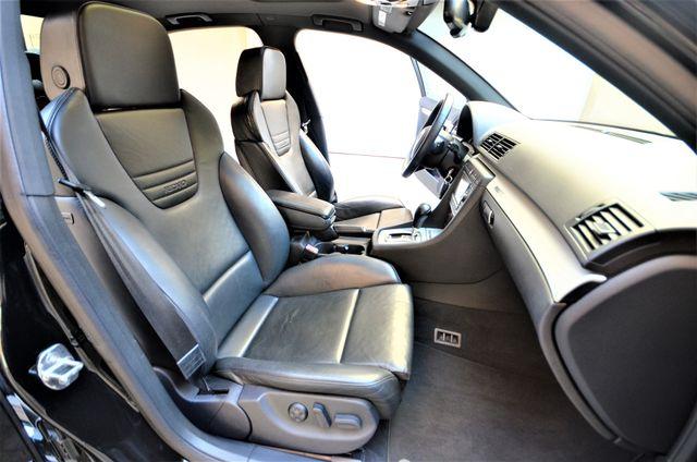 2006 Audi S4 Reseda, CA 25