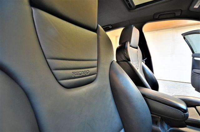 2006 Audi S4 Reseda, CA 26