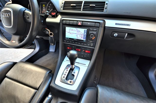 2006 Audi S4 Reseda, CA 27