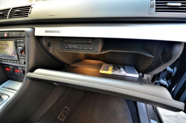 2006 Audi S4 Reseda, CA 29