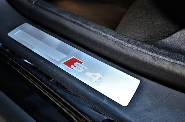 2006 Audi S4 Reseda, CA 30