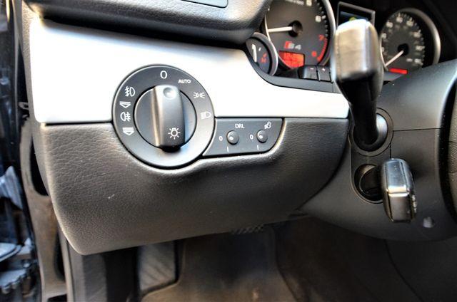 2006 Audi S4 Reseda, CA 32