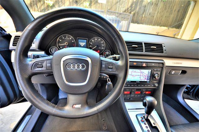 2006 Audi S4 Reseda, CA 10