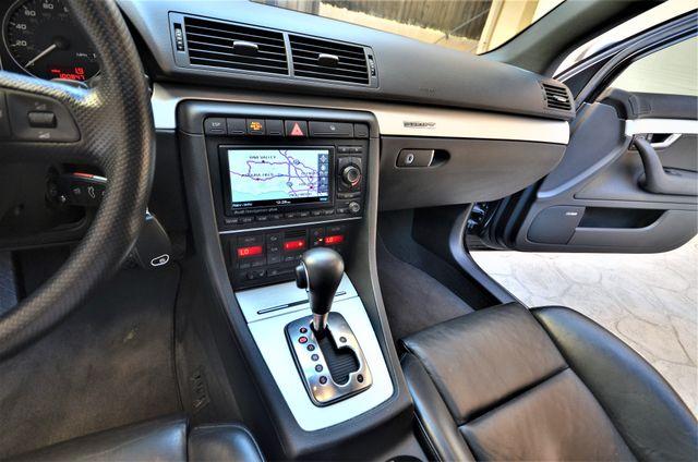 2006 Audi S4 Reseda, CA 33