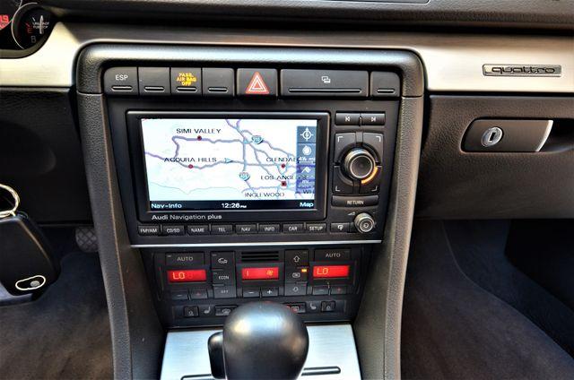 2006 Audi S4 Reseda, CA 11