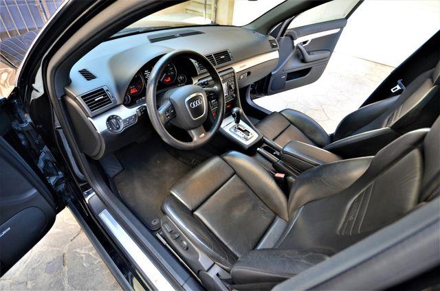 2006 Audi S4 Reseda, CA 35