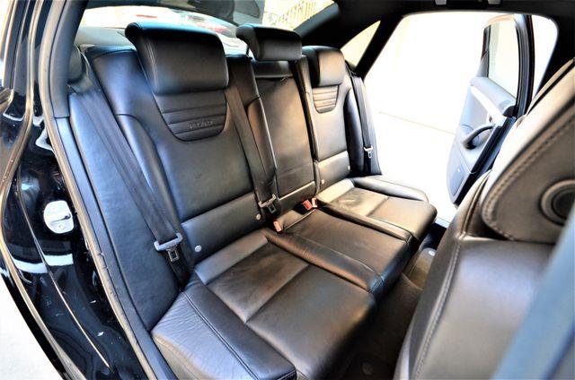 2006 Audi S4 Reseda, CA 8