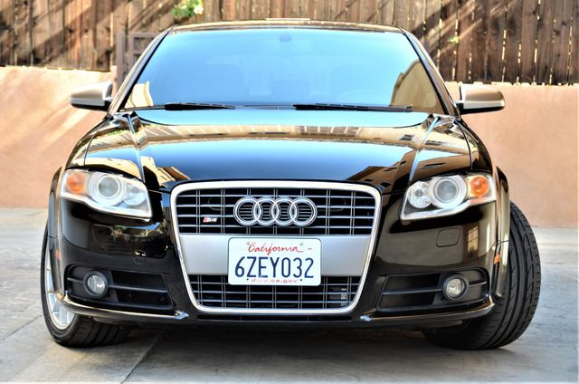 2006 Audi S4 Reseda, CA 39