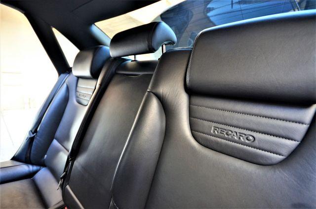 2006 Audi S4 Reseda, CA 18