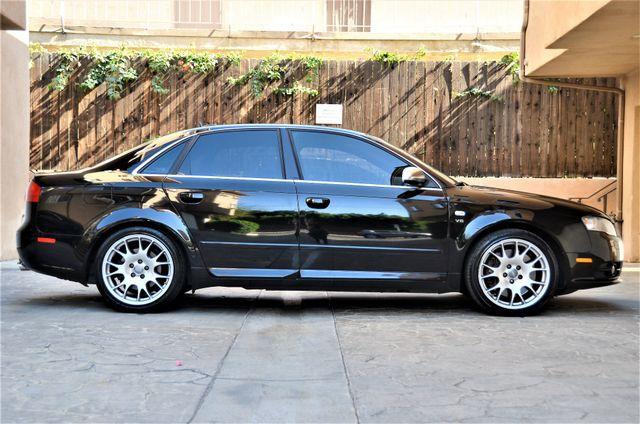 2006 Audi S4 Reseda, CA 5