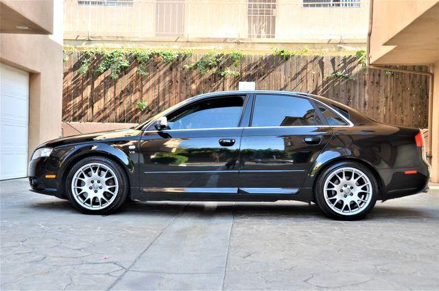 2006 Audi S4 Reseda, CA 4