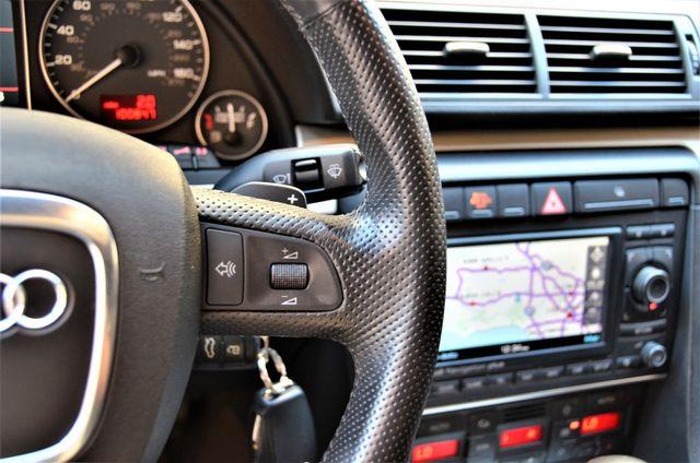 2006 Audi S4 Reseda, CA 43