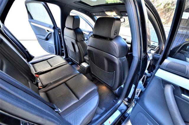 2006 Audi S4 Reseda, CA 19