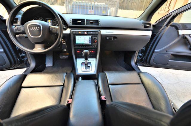 2006 Audi S4 Reseda, CA 22