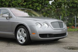 2006 Bentley Continental Flying Spur Hollywood, Florida 41