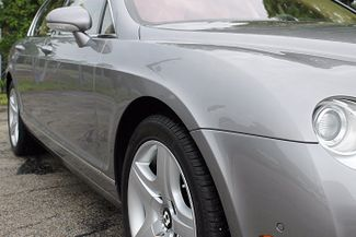 2006 Bentley Continental Flying Spur Hollywood, Florida 2