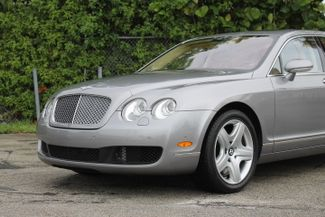 2006 Bentley Continental Flying Spur Hollywood, Florida 40