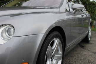 2006 Bentley Continental Flying Spur Hollywood, Florida 11
