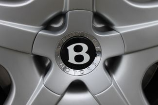 2006 Bentley Continental Flying Spur Hollywood, Florida 34