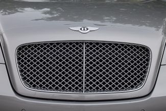 2006 Bentley Continental Flying Spur Hollywood, Florida 51
