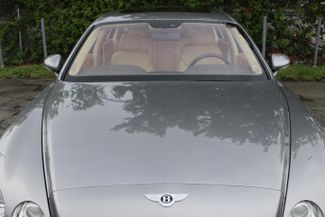 2006 Bentley Continental Flying Spur Hollywood, Florida 52