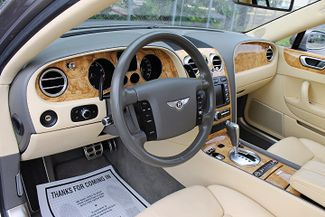 2006 Bentley Continental Flying Spur Hollywood, Florida 14
