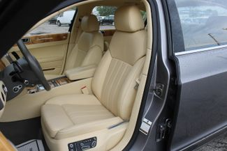 2006 Bentley Continental Flying Spur Hollywood, Florida 66