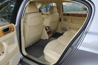 2006 Bentley Continental Flying Spur Hollywood, Florida 67