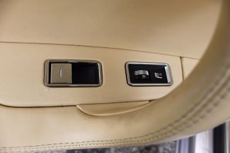 2006 Bentley Continental Flying Spur Hollywood, Florida 56
