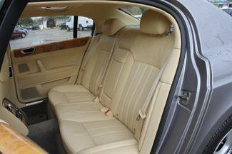 2006 Bentley Continental Flying Spur Hollywood, Florida 68