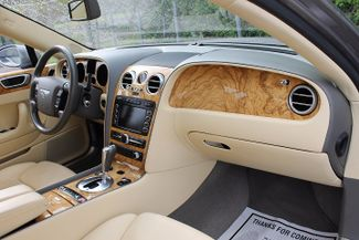 2006 Bentley Continental Flying Spur Hollywood, Florida 24