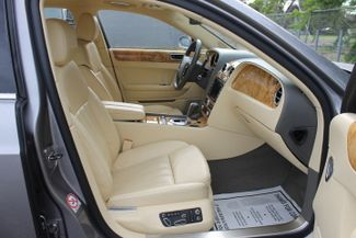 2006 Bentley Continental Flying Spur Hollywood, Florida 71