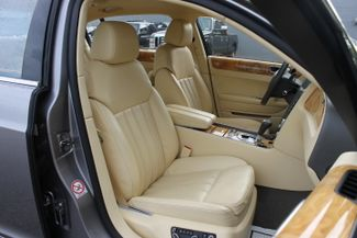 2006 Bentley Continental Flying Spur Hollywood, Florida 72