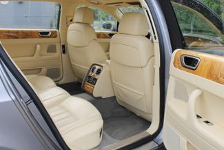 2006 Bentley Continental Flying Spur Hollywood, Florida 73