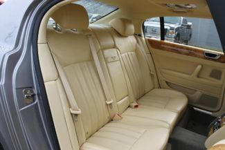 2006 Bentley Continental Flying Spur Hollywood, Florida 74