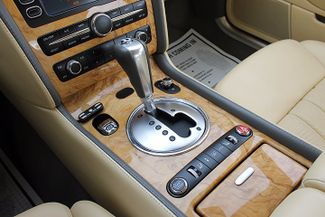 2006 Bentley Continental Flying Spur Hollywood, Florida 21