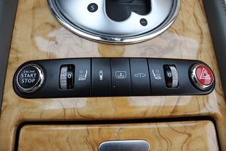 2006 Bentley Continental Flying Spur Hollywood, Florida 22