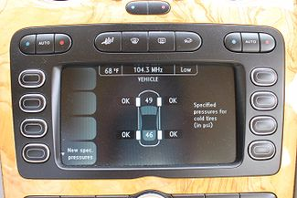 2006 Bentley Continental Flying Spur Hollywood, Florida 78