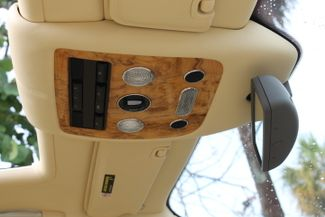 2006 Bentley Continental Flying Spur Hollywood, Florida 80
