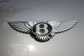 2006 Bentley Continental Flying Spur Hollywood, Florida 81