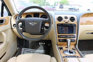 2006 Bentley Continental Flying Spur Hollywood, Florida 18