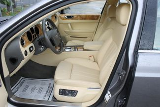 2006 Bentley Continental Flying Spur Hollywood, Florida 64